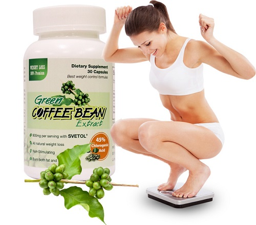 green-coffee-bean-extract-hop-30