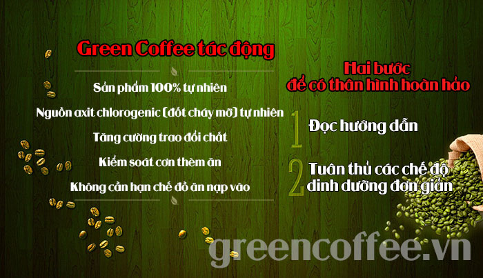 green-coffee-bean-extract-uu-diem