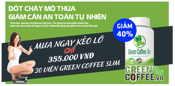green coffee slim 2