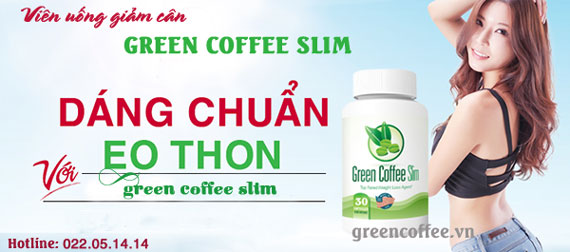 green coffee slim 2a